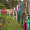 Queensway-Community-Gardens